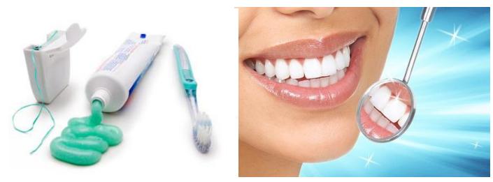 Profilaktyka stomatologiczna kluczowa dla zachowania zdrowia zębów